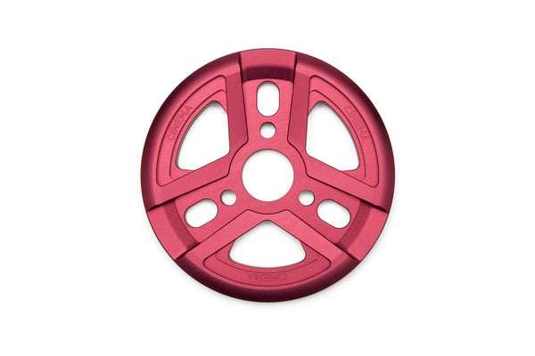 Cinema Reel Sprocket (Various Colors)