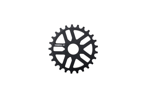 Cinema Rewind Sprocket (Various Colors)