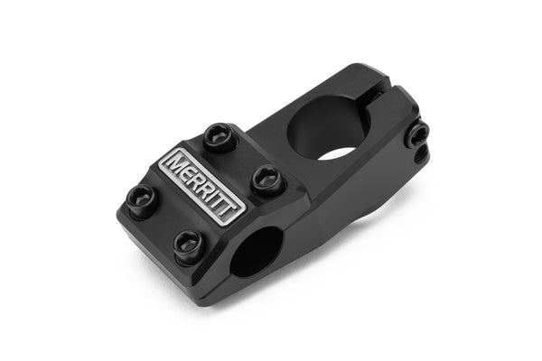 Merritt MKII Inaugural Top Load Stem