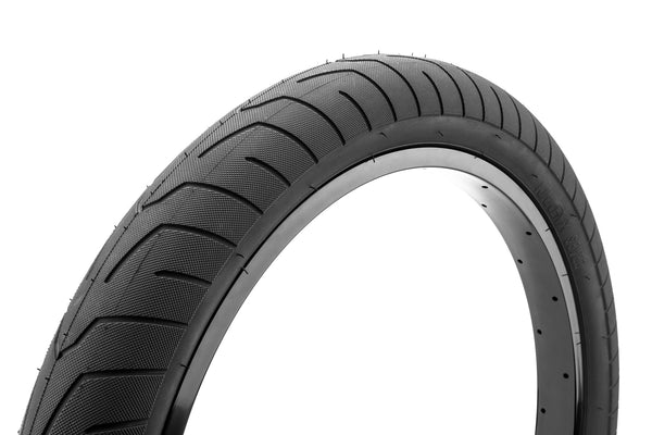 Kink Sever Tire 2.4""