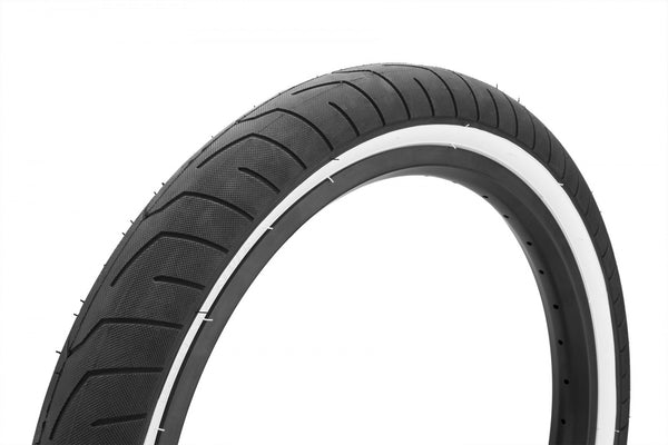 Kink Sever Tire 2.4