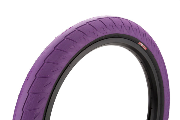 Cinema Williams Tire (Various Colors)