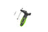 KMC Reversible Chain Tool Green
