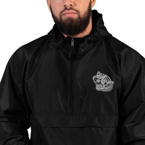 Good Tiger Champion Jacket