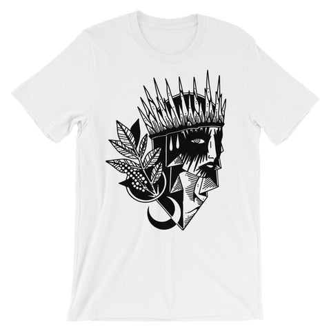 Forest Queen T-Shirt