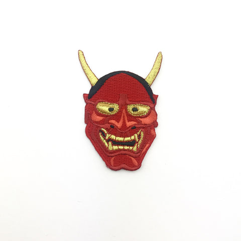 Oni Patch
