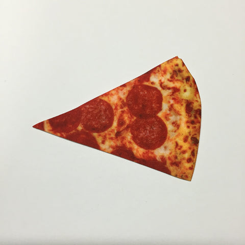 Pizza 2.0 Patch