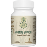 Perfectly Natural Adrenal Support