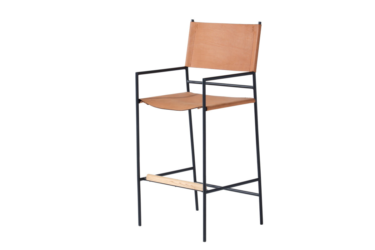 Fabulous New Jack Counter Stool United Strangers Gmtry Best Dining Table And Chair Ideas Images Gmtryco