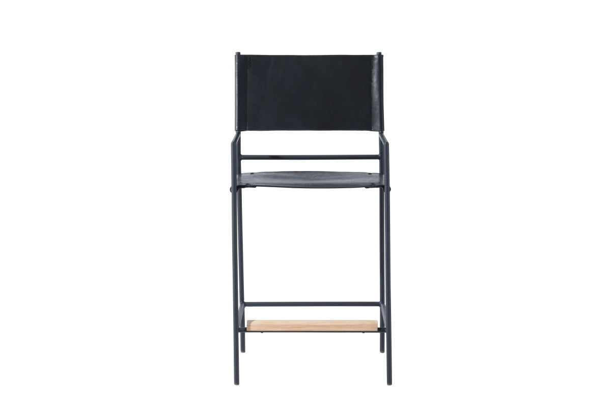 Astonishing New Jack Counter Stool United Strangers Gmtry Best Dining Table And Chair Ideas Images Gmtryco