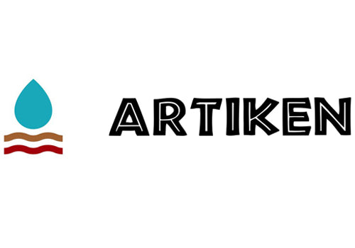 Welcome to ArtiKen: Handmade. Redefined.