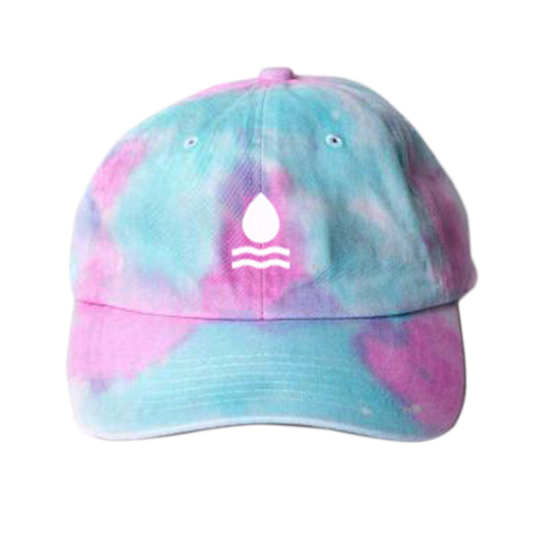Harmony Hat [Limited Edition]