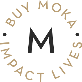 Buy Moka - Impact Lives