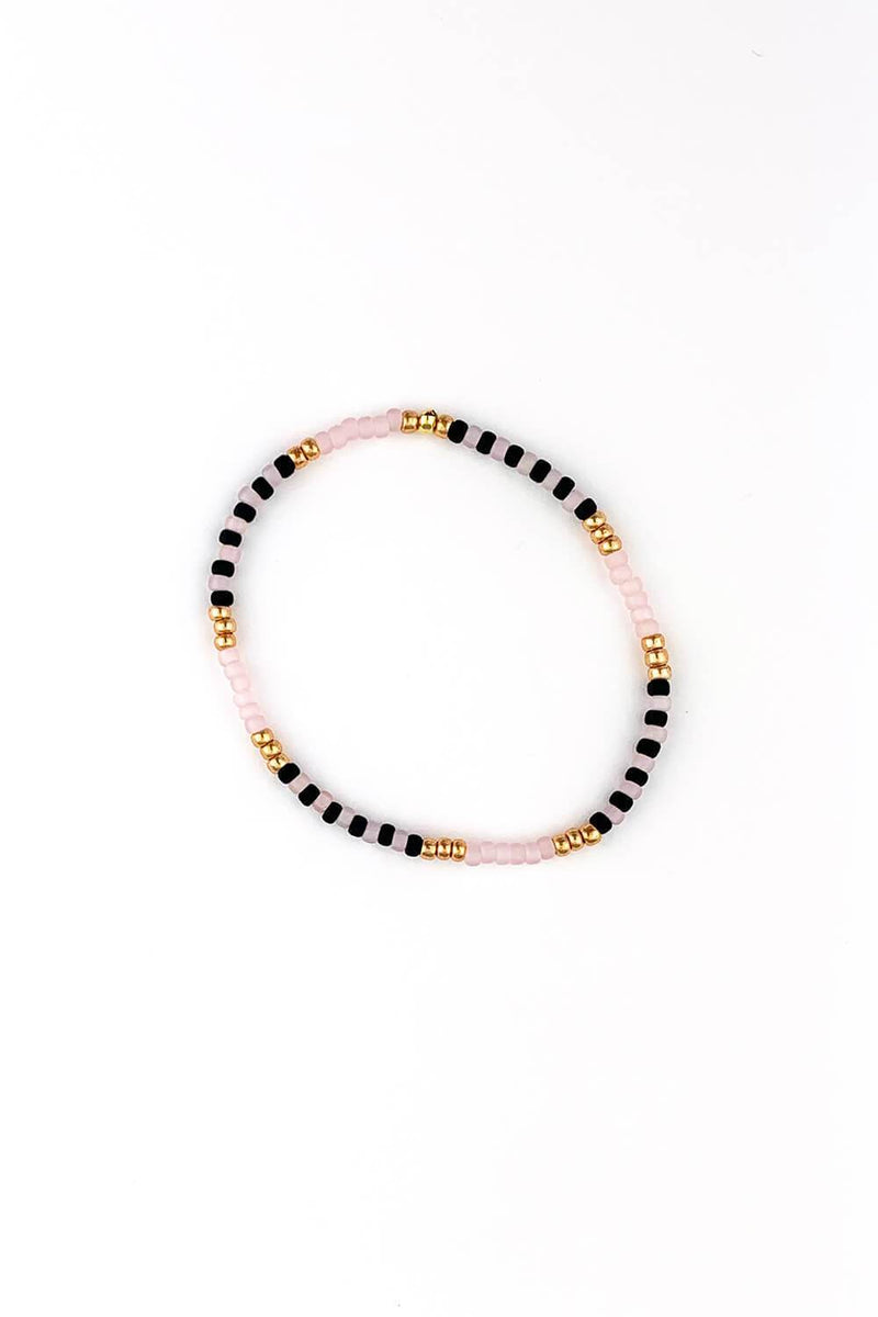 Bracelet Stackables - Sarah Marie Design Studio