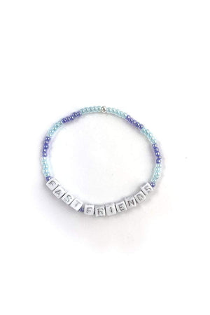 Fast Friends Bracelet - Sarah Marie Design Studio