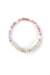 Pick Your Mood Bracelets - Sarah Marie Design Studio