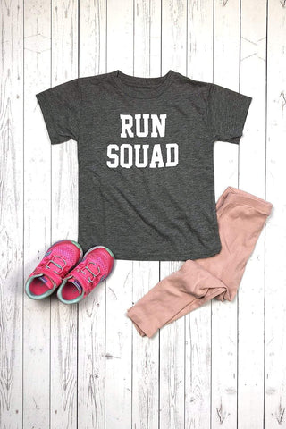 The Reason Mama Needs A Run Sweatshirt