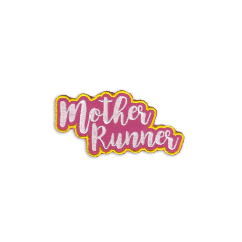 Mama Needs A Run T-Shirt