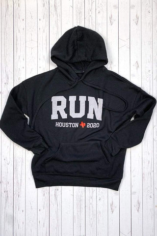 I'd Rather Be Running Sweatshirt