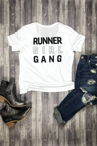 Mama Needs A Run Racerback Tank