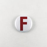 "NRA ""F"" Rating 