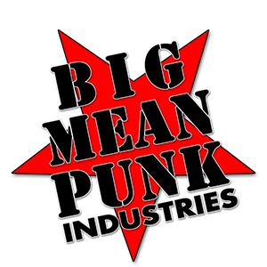 Big Mean Punk Industries