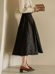 Madge Skirt/Simple Retro/22137