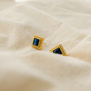 Moira Jewel Earrings