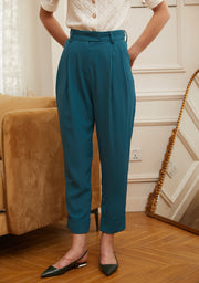 Romane Casual Trousers