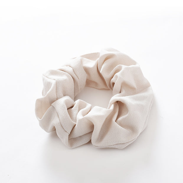 Edith Cotton Hair Ring