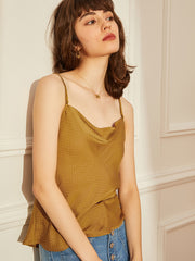 Amy Short Camisole