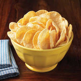 Protein Sea Salt & Vinegar Chips