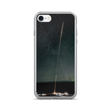Tiny Launch 🚀 iPhone Case - 7, 7+