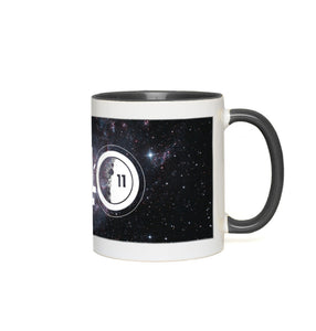 nasa-coffee-mug
