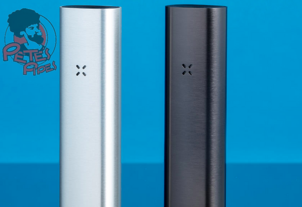 PAX 2 Herbal Vaporizer *New Lower Price, [marijuana], [cannabis], [PetesPipeShop]