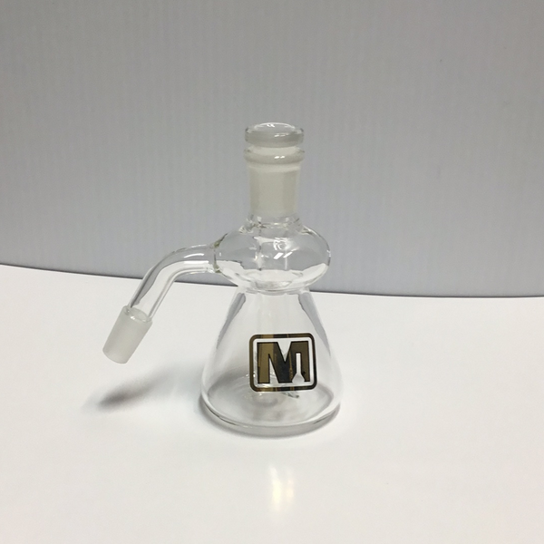 Bubble Ashcatcher Online Sale Only
