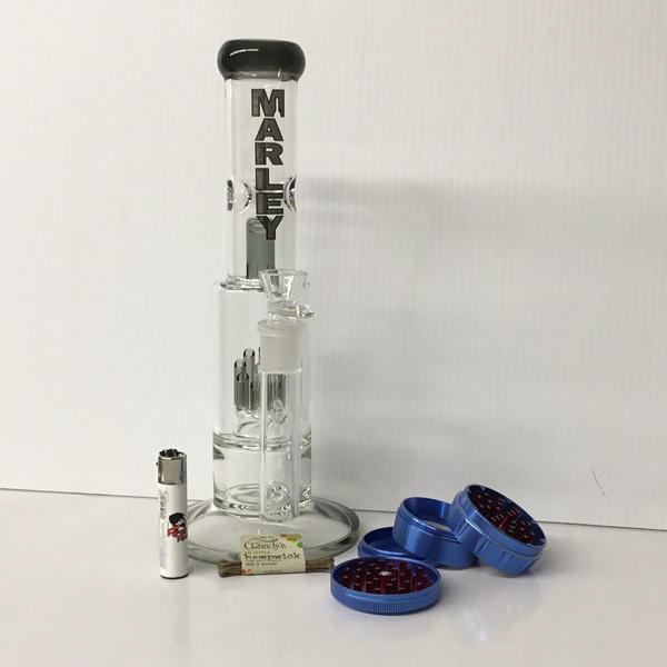 Bong gift set #3 Online Sale Only