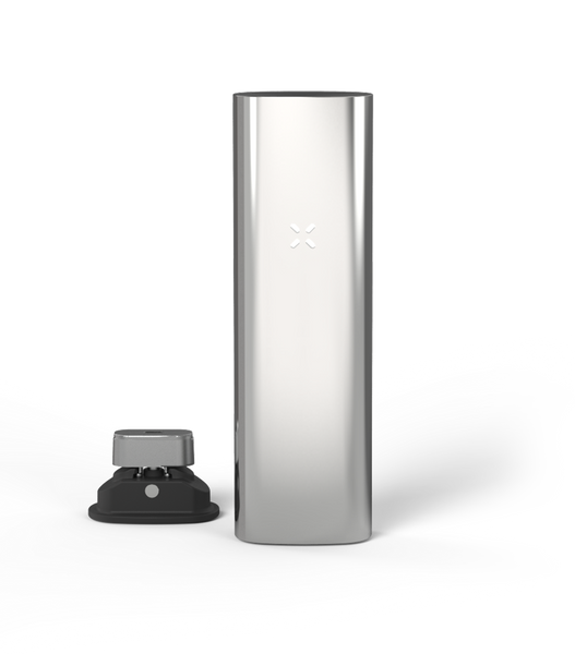 PAX 3 Dry Herb Vaporizer - Reg. Kit . Online Liquidation Sale, [marijuana], [cannabis], [PetesPipeShop]