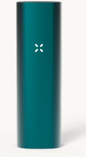 PAX 3 Dry Herb and Extracts Vaporizer - Complete Kit., [marijuana], [cannabis], [PetesPipeShop]