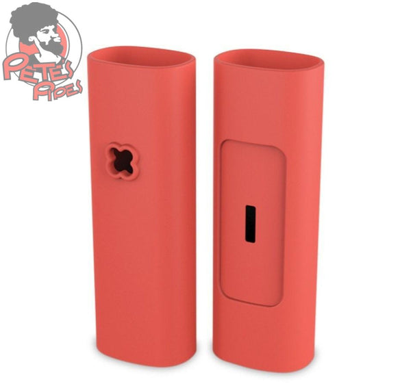Pax Silicone Case, [marijuana], [cannabis], [PetesPipeShop]