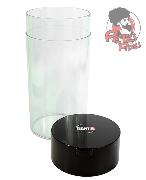 24 oz TightVac Container, [marijuana], [cannabis], [PetesPipeShop]