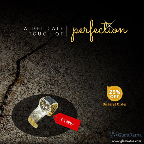 Online Designer jewellery in India