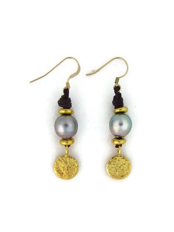 Bahia Earrings