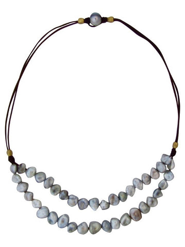 Lanai' Necklace