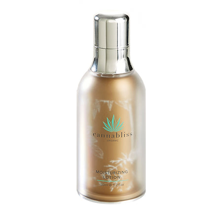 Hemp Foaming Cleanser