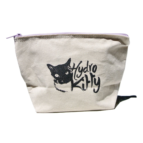 Hydro Kitty CBD Facial Kit - Hydro Kitty CBD Skincare