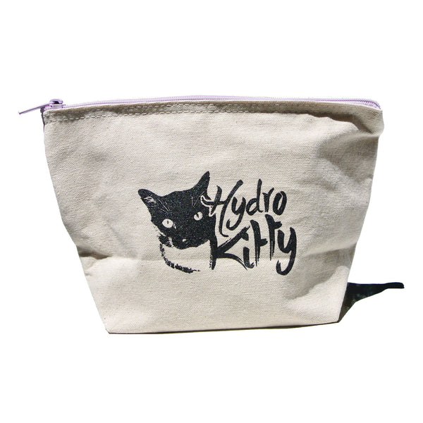 Hydro Kitty Best Sellers - Hydro Kitty CBD Skincare