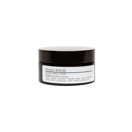 Chill Gel Masque
