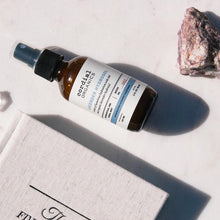 Load image into Gallery viewer, Cordial Organics Lavender Hydrosol - Hydro Kitty CBD Skincare