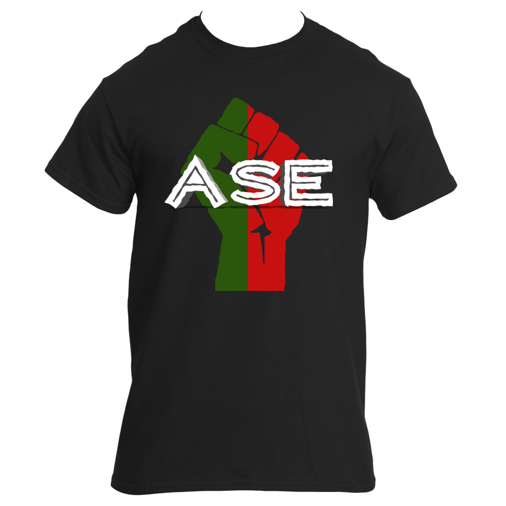 ASE (Power) T-Shirt